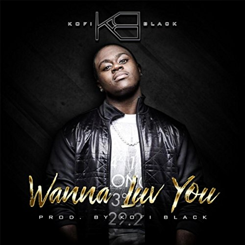wanna-luv-you