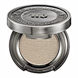 Urban Decay Eyeshadow Maui Wowie 0.05 oz
