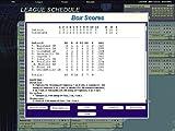 Season Ticket Baseball 2003 - PC