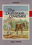 Dominion Covenant: Genesis