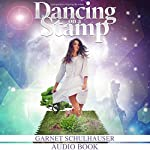 Dancing on a Stamp | Garnet Schulhauser