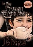 In My Frozen Dreams - Vol. 2 (Muse Book 6)