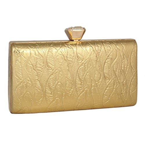 femme Damara Pochette femme Pochette or or femme or pour pour Damara pour Pochette Damara Damara pour Pochette qAXqrT