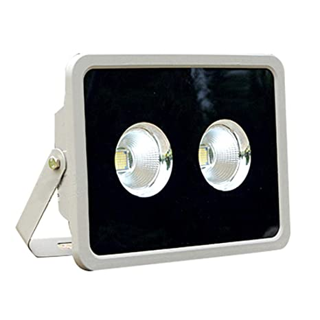 Foco Proyector LED 50W-300w IP66 A Prueba Agua Luces ...