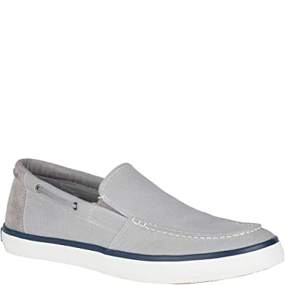Sperry Men's, Mainsail Slip on Shoes | Loafers & Slip-Ons