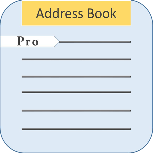 Libreta de direcciones Pro: Amazon.es: Appstore para Android