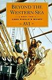 Lord Kirkle's Money, Avi, 0531095207