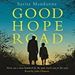 Good Hope Road | Sarita Mandanna