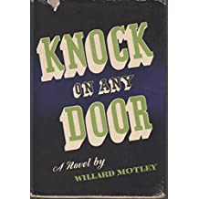 Knock on Any Door