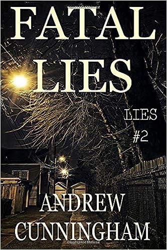 Andrew the Mandrew Volume 2