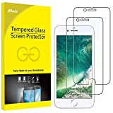 I Phone Screen Protectors Review and Comparison