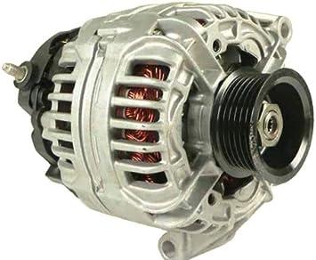 Oldsmobile Alternator Wiring - Wiring Diagram