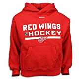 Detroit Red Wings Child/Youth