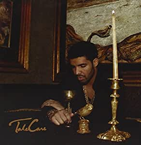 Take Care [Deluxe Edition] (clean)