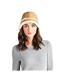 UGG Australia Women's City Bucket Hat