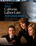 2009 Labor Law Administration, Hawthorne, Jessica, 1579972292