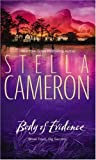 Body of Evidence, Stella Cameron, 0778322785