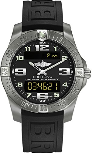 Breitling-Professional-Aerospace-Evo-E7936310BC27-153S