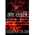 Rising From Ashes: Empire of Blood Book Three (A Dystopian Vampire Novel)