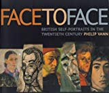 Face to Face, Philip Vann, 1904537111