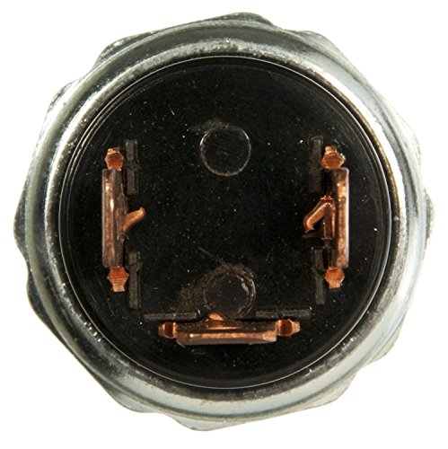 Carter A68301 Engine Oil Pressure Switch by Carter (Image #1)