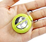 Fashionclubs Electric Shock Hand Shake Buzzer Classic Joke Laugh Gag