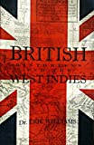 British Historians and the West Indies