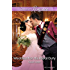 Mills & Boon : Wedded For His Royal Duty (The Princes of Xaviera)