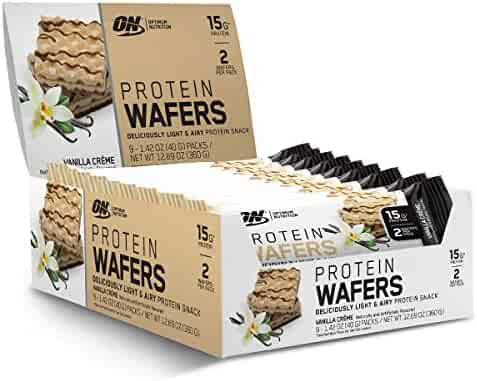 Shopping GNC - Protein - Sports Nutrition - Health & Household on