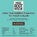 L'Oreal Paris Magic Root Rescue 10 Minute Root Hair