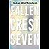 Fallen Crest Seven (Fallen Crest Series Book 7)