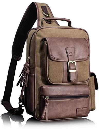 Cool Bags And Backpacks - 9