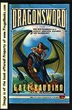 Dragonsword, Gael Baudino, 0451450817