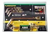 51T5f8iXmYL. SL160  - ESAB 16K09 4202 Acetylene Cutting Nozzle, 1/2-Inch