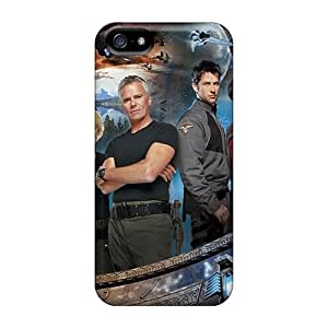 Fashion Design Hard Case Cover/ EyCrwQf3585WFMGx Protector For Iphone 5/5s