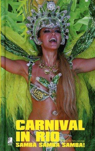 (Carnival In Rio mini: Samba, Samba, Samba)