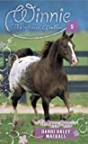 Unhappy Appy (Winnie the Horse Gentler Book 5)