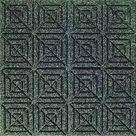 Waterhog Classic Carpet Tile 2205014000 Camel, 18