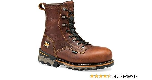 6948efa011f Timberland PRO Men's 8