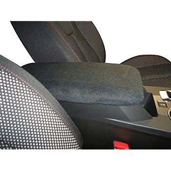 Dodge Charger   Leather Car Auto Center Armrest Console Cover