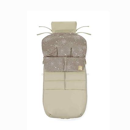 Jane 080473 T50 - Sacos de abrigos, unisex: Amazon.es: Bebé