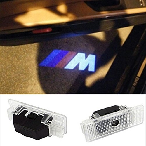 deleika-2pcsx-ghost-shadow-light-welcome-laser-projector-lights-led-car-logo-for-bmw-m-performance-e