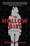 The Hollow Girl (Moe Prager Mysteries (Paperback))