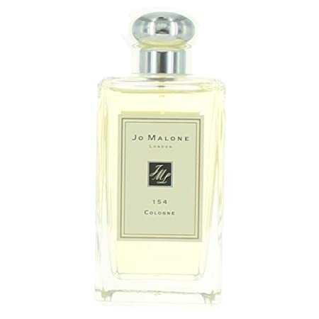 Jo Malone 154 Cologne Spray Originally Without Box 100ml 3.4oz