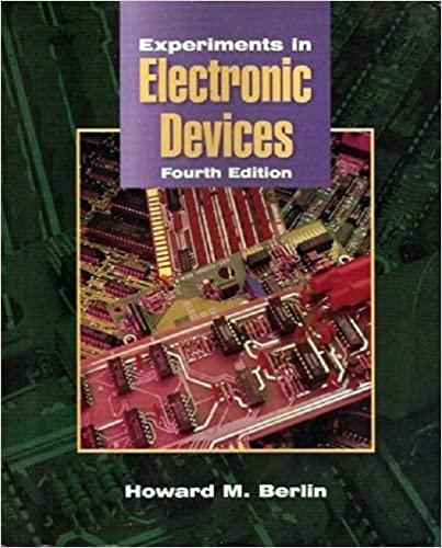Download e books principles of digital design pdf honeymoon experiments in electronic devices to accompany floyd electronic devices and electronic devices electron flow version fandeluxe Images