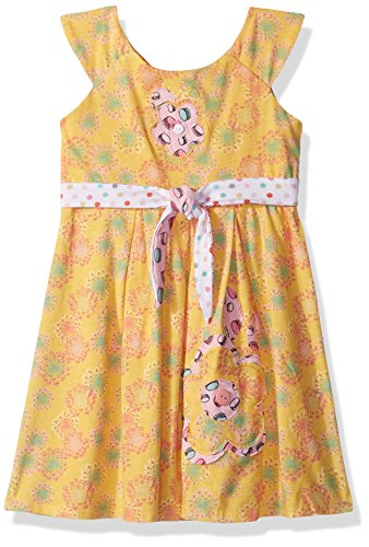 dresses in 1850 - 4