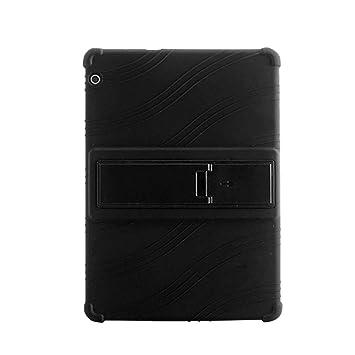 Amazon.com: Yudesun - Funda para Huawei MediaPad T3 10 (AGS ...