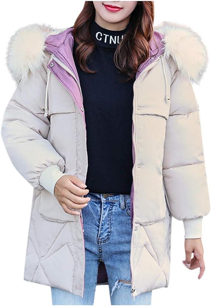 GorNorriss Boys Girls Coat Cloak Jacket Thick Warm Sherpa Fur Lined Lapel Cowboy Clothes