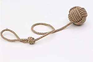 Jumbo Size Pair of Nautical Curtain Tie Back/ Rope Ties/Shabby Chic Ties/ Holdbacks/Shabby Chic Window/ Rustic Ties /Nautical Decor