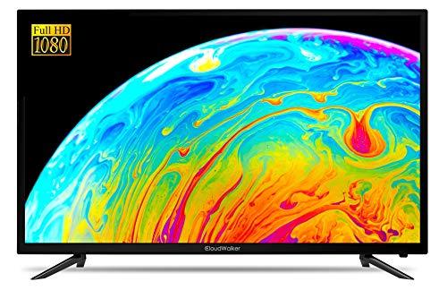 CloudWalker Spectra 39AF Full HD LED TV